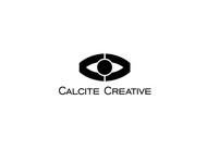 CC Logo - Entry #248