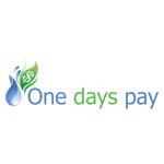 A Days Pay/One Days Pay-Design a LOGO to Help Change the World!  - Entry #47
