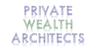 Private Wealth Architects Logo - Entry #189