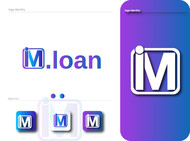 im.loan Logo - Entry #574