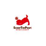 ScoopThePoop.com.au Logo - Entry #14