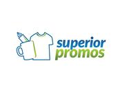 Superior Promos Logo - Entry #75