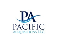Pacific Acquisitions LLC  Logo - Entry #32
