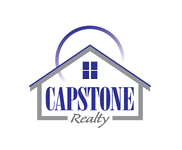 Real Estate Company Logo - Entry #96