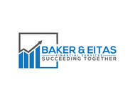 Baker & Eitas Financial Services Logo - Entry #343