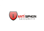 Security Company Logo - Entry #21