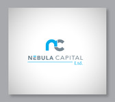 Nebula Capital Ltd. Logo - Entry #22