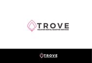 Trove Logo - Entry #169