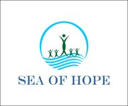 Sea of Hope Logo - Entry #271