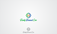 a universal logo for 4 companies in a medical office. - Entry #53