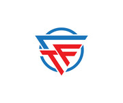 FFT Logo - Entry #200