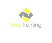 Trina Training Logo - Entry #85
