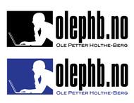 homesrv.olephb.no:81 Logo - Entry #22