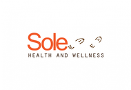Health and Wellness company logo - Entry #21