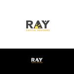 Ray Capital Advisors Logo - Entry #517