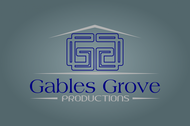 Gables Grove Productions Logo - Entry #44