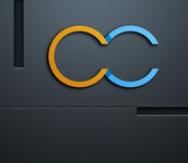 CC Logo - Entry #81