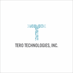 Tero Technologies, Inc. Logo - Entry #25
