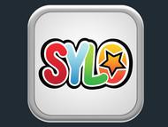 SYLO Logo - Entry #106