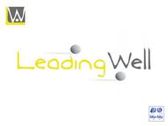 New Wellness Company Logo - Entry #58