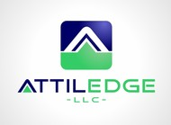 Attiledge LLC Logo - Entry #79