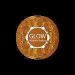 GLOW Logo - Entry #263