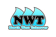 NWT (pronounced N DUB T) Logo - Entry #6