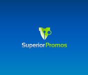 Superior Promos Logo - Entry #96