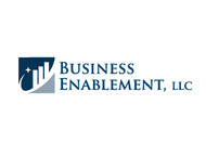 Business Enablement, LLC Logo - Entry #195