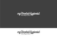 myDentalHygienist Logo - Entry #64