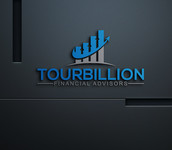 Tourbillion Financial Advisors Logo - Entry #101