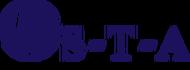 Silvia Tennis Academy Logo - Entry #20