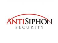 Security Company Logo - Entry #110