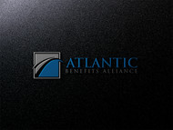 Atlantic Benefits Alliance Logo - Entry #161