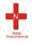 Noble Insurance  Logo - Entry #11