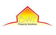 Real Estate Investing Logo - Entry #4
