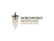 Mortgage Company Logo - Entry #7