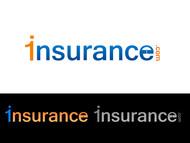 1insurance.com Logo - Entry #56