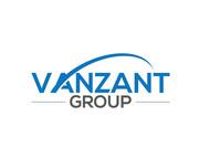 VanZant Group Logo - Entry #14