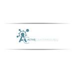 Active Countermeasures Logo - Entry #330