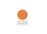 Active Countermeasures Logo - Entry #450