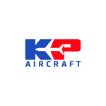 KP Aircraft Logo - Entry #370
