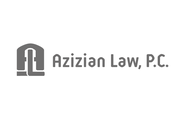 Azizian Law, P.C. Logo - Entry #52