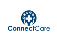ConnectCare - IF YOU WISH THE DESIGN TO BE CONSIDERED PLEASE READ THE DESIGN BRIEF IN DETAIL Logo - Entry #89