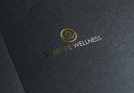 Surefire Wellness Logo - Entry #178