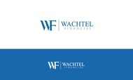 Wachtel Financial Logo - Entry #240