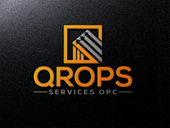 QROPS Services OPC Logo - Entry #195
