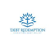 Debt Redemption Logo - Entry #2