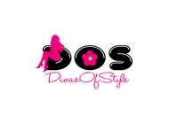DivasOfStyle Logo - Entry #65
