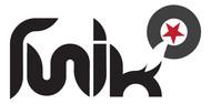 Communication plattform Logo - Entry #33